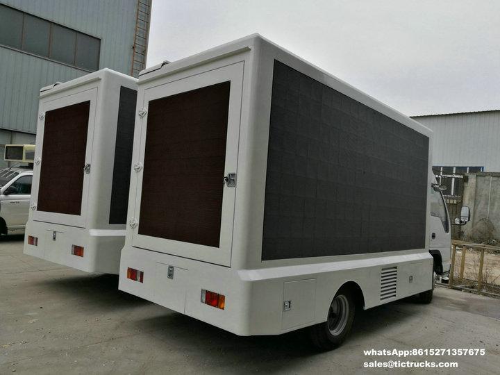 Camion -14_1.jpg d'ISUZU DEL