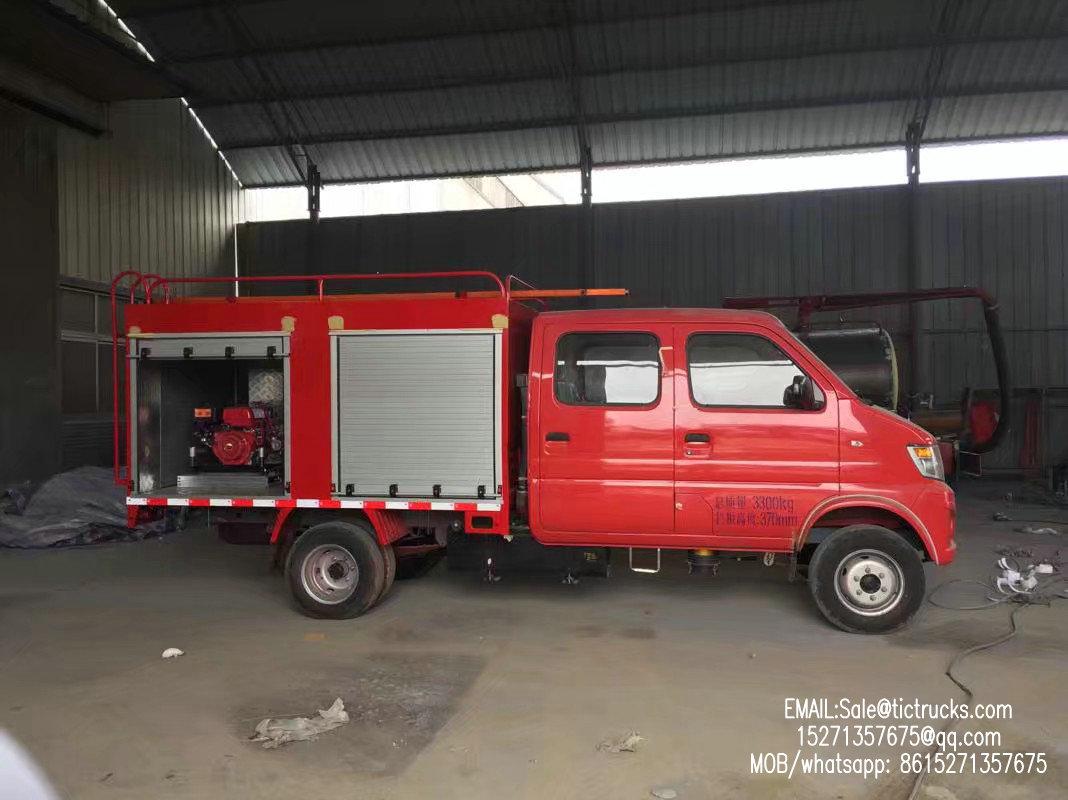 mini pickup fire truck -02-_1.jpeg