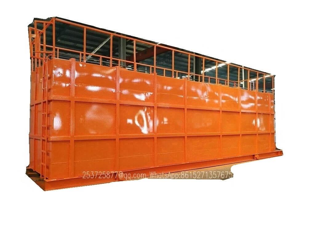 Réservoir -10000Liters-storage-tank.jpg d'acide chlorhydrique