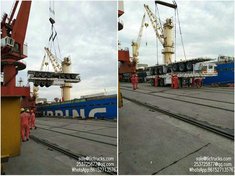 40ft container semi trailer 60Ton-3 axles_0003.jpg