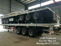 //a3.leadongcdn.com/cloud/nqBqnKilSRnipqqjiri/40ft-container-semi-trailerTon-axles_0005.jpg