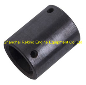 G-35A-006 Bush Ningdong engine parts for G300 G6300 G8300
