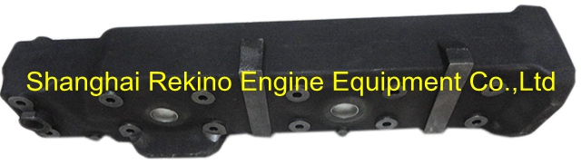 Cummins 6BT wet exhaust manifold 4019951 4020066