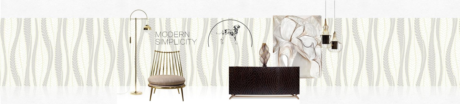 Wallpaper wallcovering designer wallpaper mesu for Designer wallpaper brands