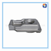 Investment Casting Parts / Steel Casting for Heavy Auto