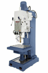 BOX COLUMN DRILL PRESS EUROPE STYLE Z5163C