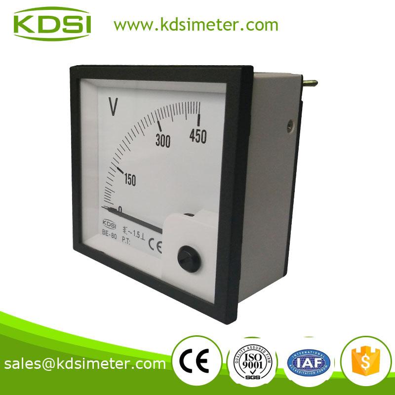 功率表 型号 电压 电流    be-96        be-80 be-72 单相 100v 220v