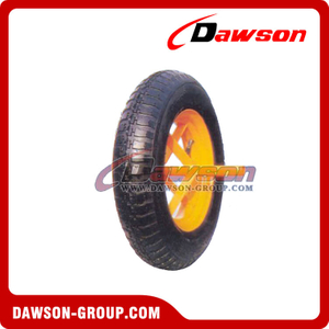 DSPR1400 Rubber Wheels, China Manufacturers Suppliers
