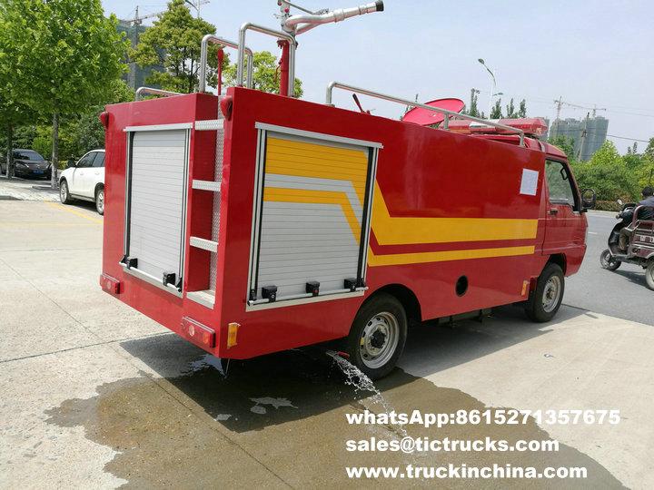 FAST ATTACK FIRE TRUCK-04T-_1.jpg