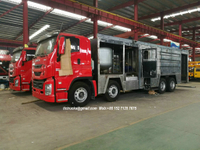 //a0.leadongcdn.com/cloud/nrBqnKilSRjlrqominj/ISUZU-GIGA-foam-powder-fire-truck.jpg