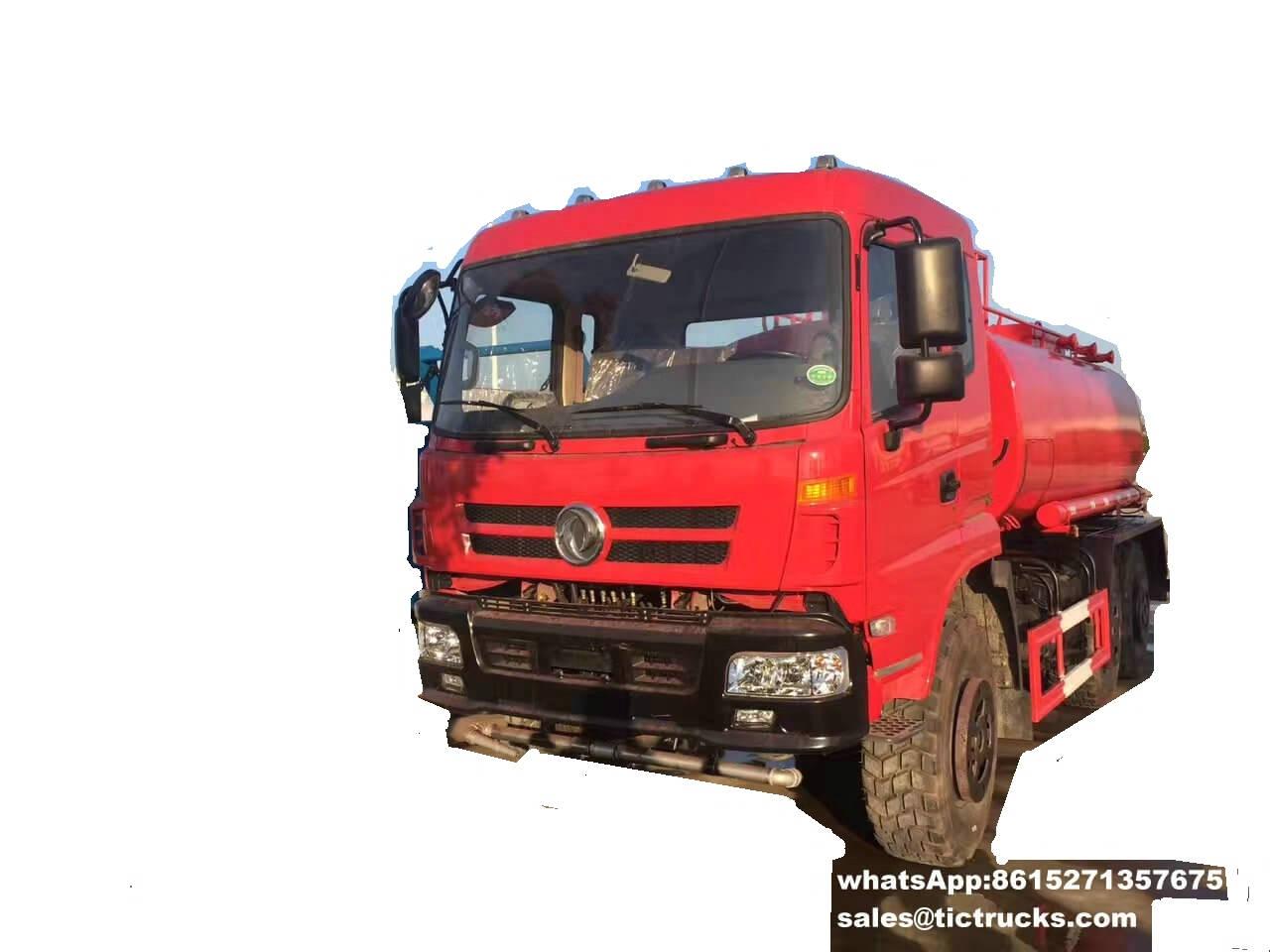 l'eau tous terrains tanker-002-truck fire-pump_1.jpg