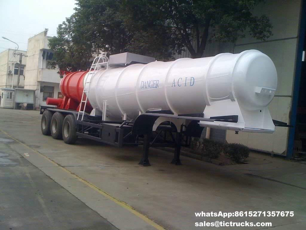 camion de remorque acide de camion-citerne -096-21000L.jpg