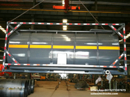 Hydrochloric acid Tank -018-container-iso.jpg