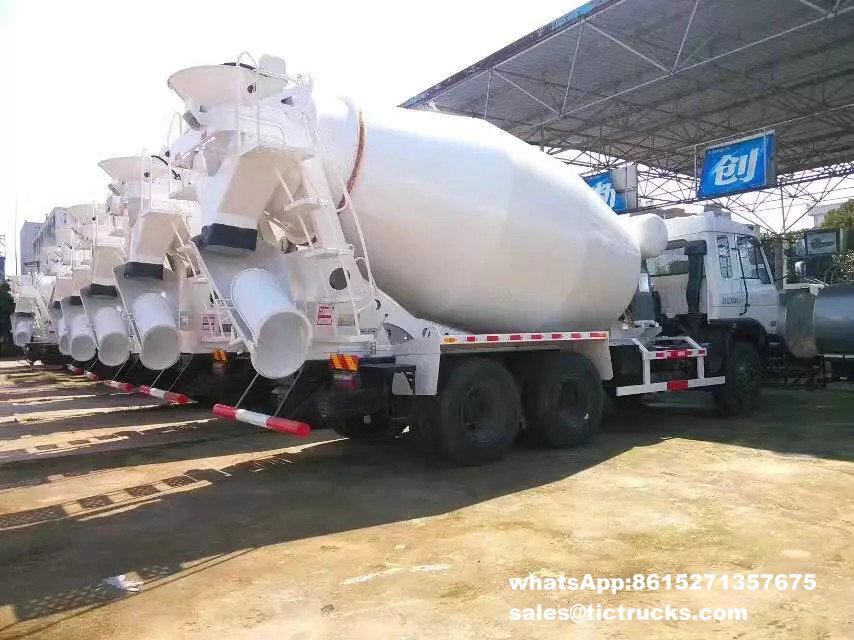 Mélangeur concret trucks-16cbm_1.jpeg