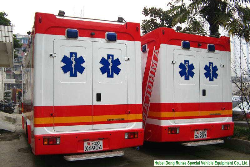 Ambulance vehicle-19-ISUZU-truck.jpg