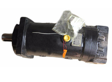 XCMG A2F63R2P3 Hydraulic High Pressure Gear Axial Piston Pump