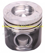 Yuchai engine parts piston L3000-1004015A