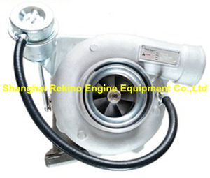 3580995 HX50W Cummins Turbocharger