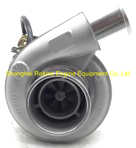 226-9414 2269414 Caterpillar CAT C7 Turbocharger