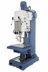 BOX COLUMN DRILL PRESS EUROPE STYLE Z5180C