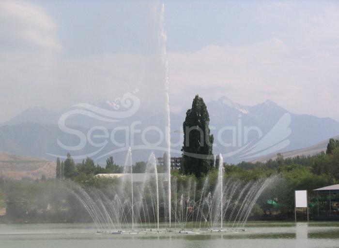 dancing fountain seafountain (4).jpg