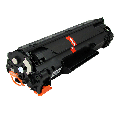 CB388A Toner Cartridge use for HP LaserJet P1007/1008/M1136/1213/1216/1108/1106