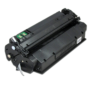 Q2613A Toner Cartridge for HP LaserJet 1300/1300N/1300XI