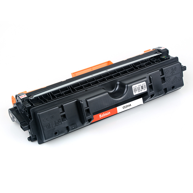 CE314A Toner Cartridge use for HP 1025/1025NW