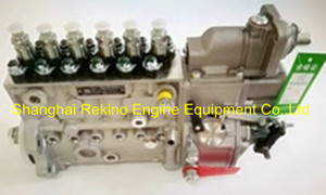 5260268 EBHF6P120305 6PH101 6PH101-120-1100 Weifu fuel injection pump for Cummins 6CTAA8.3-C230