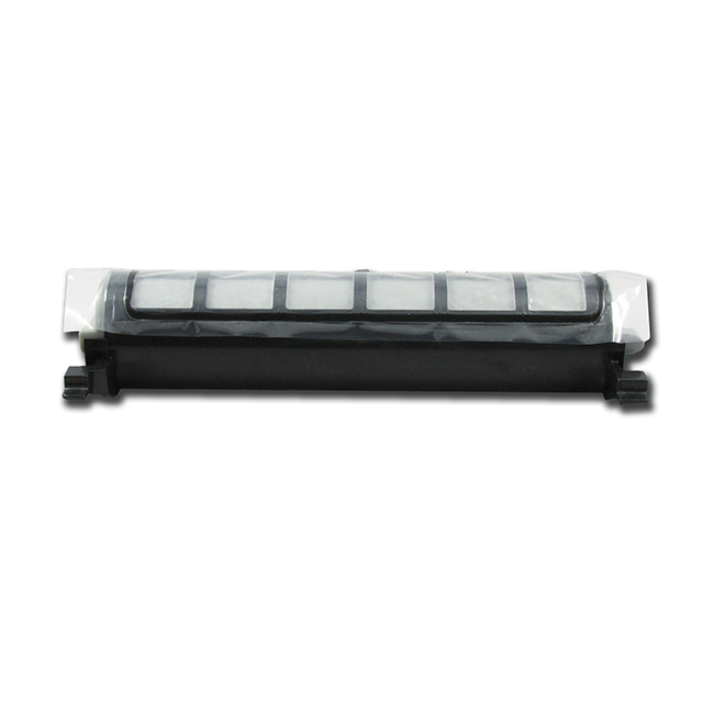 KX-FA83E Toner Cartridge use for Panasonic /FL511/512/513CN /540/541/543CN /611/612/613/651/653/661/663/668/671/678CN