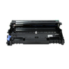 DR2240 Toner Cartridge use for Brother HL-2210/2220/2230/2240/2240D/2250DN/2270DW