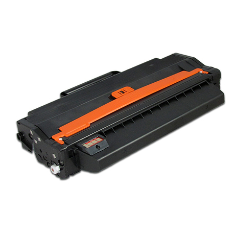 MLTD-103L Toner Cartridge use for Samsung ML-295X/2950/2955/472X/4725/4728/4729