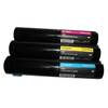 X935 Toner Cartridge use for Lexmark C935 C940 X930 X935 X940/C935DTN/C935N/C935DN/C935HDN/C940E