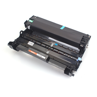 DR3350 Toner Cartridge use for Brother HL-5440/5445/5450/5470/6180;DCP-8110/8150/8155;MFC-8510/8520/8515/8950