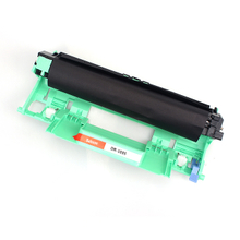 DR1035 Toner Cartridge use for Brother HL-1118;MFC-1813/1818; DCP-1518; TN-1000粉盒 HL-1110 1111 1112 MFC-1810 1815 DCP-1510