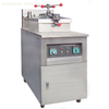 Heavy Duty Commercial Chicken Electric Pressure Fryer ZWXZ-24