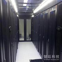 九阳机房建设项目