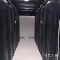 浙大玉泉校區