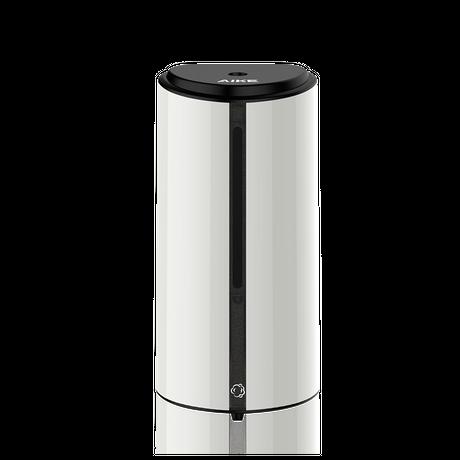 必威官方网站免接触自动感应泡沫皂液器AK1259