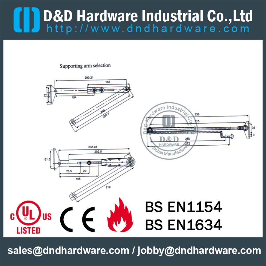 DDDC-61-d12