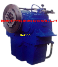 FADA JD900A marine propulsion boat gearbox (transmission)