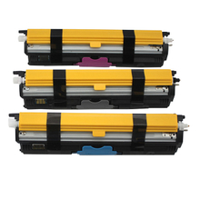 6121 Toner Cartridge use for Xerox Phaser 6121MFP