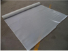 1.2mm Tpo Reinforced Roof Membrane for Waterproofing