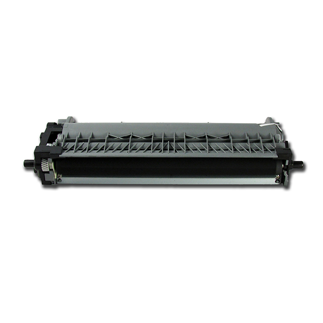TN360/2115 Toner Cartridge use for Brother HL-2140/2150/2170;DCP-7030/7040/7045;MFC-7320/7340/7345/7440/7840