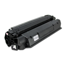 Compatible Black Toner Cartridge CRG EP-26 for Canon LBP-3200/3110