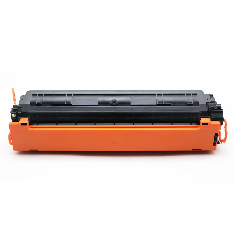 CF248A Toner Cartridge Use For HP Laserjet Pro M15 /M16/MFP28/MFP29