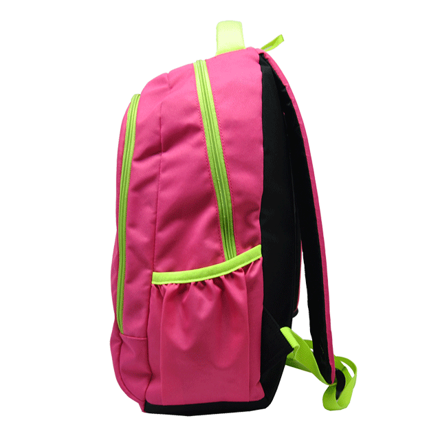 College backpack wholesaler for students