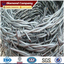 antique barbed wire for sale/military barbed wire/barbed wire unroller/barbed wire burglar