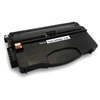 Compatible Black Toner Cartridge E120 for Lexmark E120/120N
