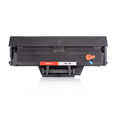 MLT-D101S Toner Cartridge use for Samsung ML-2160/2165/2166W; SCX 3400/3401/3405/3406;SF 760/761/761P